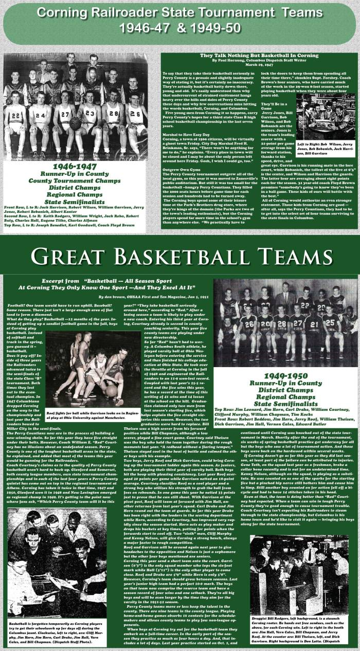 basketball-p3